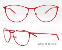 New Design Eyeglass Frames Manufacturers, Titan Eyeglass Frame