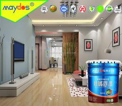 Maydos Super permeability Anti-Alkali Super Interior Sealer/primer W1100S