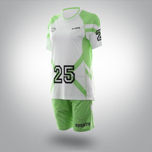 Soccer Jersey Wholesale, soccer uniforms