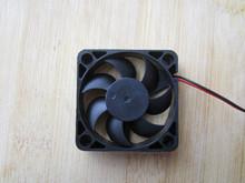 5v dc 4010 mini cooling fan 40x40x10 40mm ball bearing axial fan