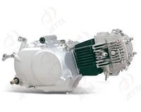 C110 KICK STAR ENGINE MOTORCYCLE PARTS