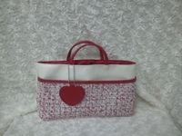 2014 hot sale lady purse lady handbag handled bag