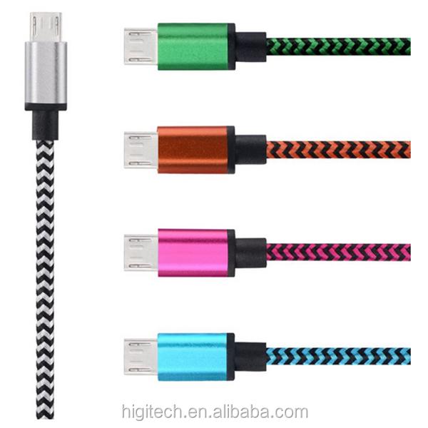 2016 HIGI 100% ТЕСТ перед отправкой Поддерживает новейшие ios 9 Usb зарядное устройство кабель для Iphone 6 s кабель для передачи данных зарядное устройство для iphone 6 кабель