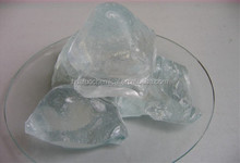 solid sodium silicate for sale