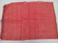 50*80cm PP Raschel Mesh Bag