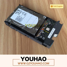 Server hdd for HDS 5524271-D 5524271-E 5524271-A 3.5'' 15K 73GB FC NSC55 XP10000 USP XP12000