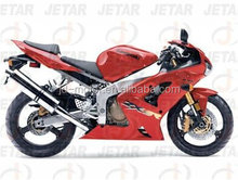 2014 hot sale ! ninja fairings 250r for Ninja ZX-6R 2003
