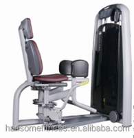2015 HOT SALE---New Exercise Commercial Fitness Equipment/ Gym Equipment / HDX-B14