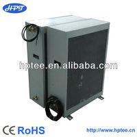 split machine room/computer room air heat exchanger 500W/K