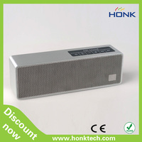 speakers professional portable wireless touch screen bluetooth speaker