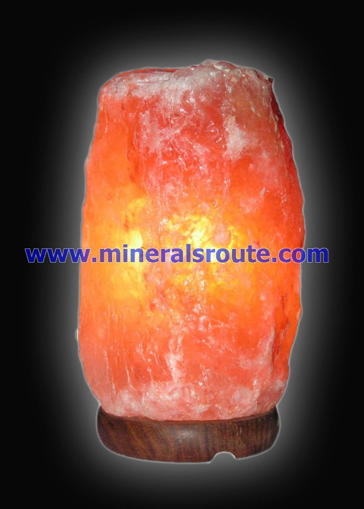 History Of Salt Lamps : Himalayan Natural Rock Salt Lamps - Buy