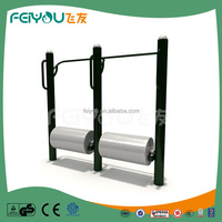 Hot-selling and safe leg trainer ladies fitness equipment