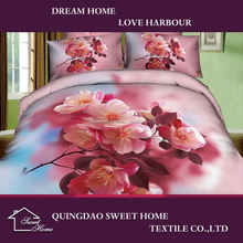 Germany 3d Bed Sets New Products