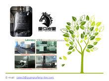superior carbon black powder price
