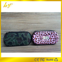 hot sale EGO leather case for e cigarette from manufacturer in China