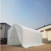 YA1345H boat tent