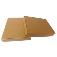 wholesale corrugated cardboard shipping paper box