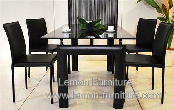 Small Round Dining Table Buy Small Round Dining Table Quality Small