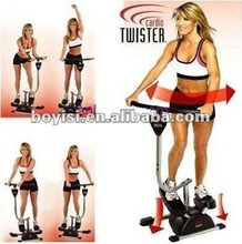Cardio Twister Stepper As Seen On TV Products