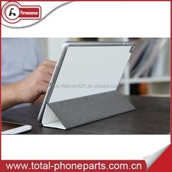 leather case for ipad mini air 2 3 4