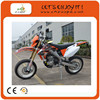 Best Selling 50CC 2 Stroke Mini Dirt bike From China