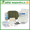 Eco Friendly Ce Approved Emergency Disaster Survival Kit
