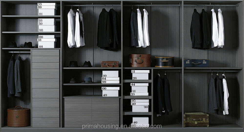 Modern Cheap Indian Bedroom Wardrobe Designs Wardrobe