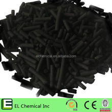 Activated Carbon Manufacturer for Water Treatment by Steam Activation