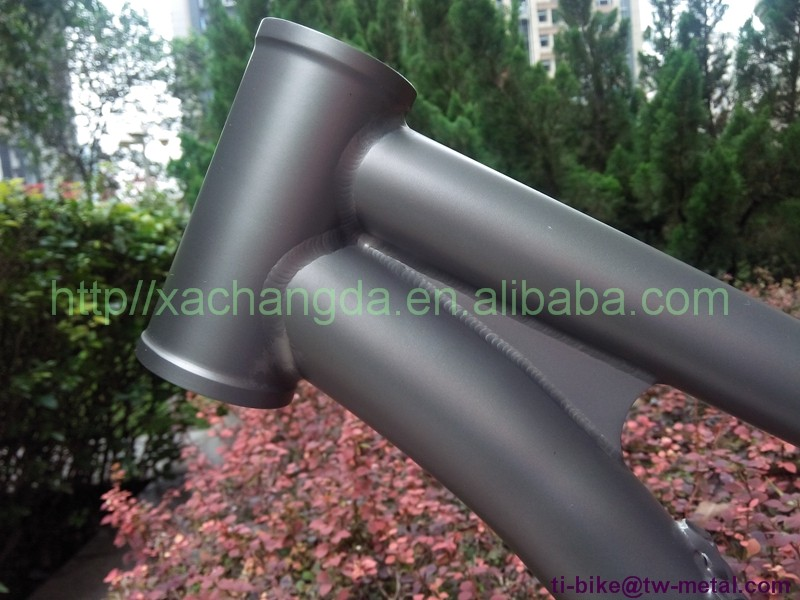 titanium Bicycle parts09.jpg