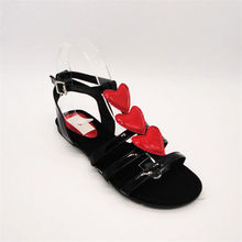 with rhinestone new style shoes 2013 for girls