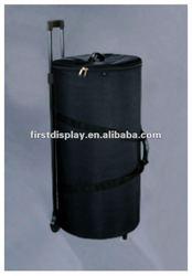 pop up trolley bag