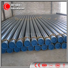 api5l x42/x46/x52/x56/x60/x65/x70 steel pipe/oil and gas line pipe