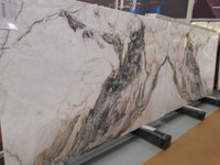 Hot sale Natural white Marble best supplier/engineered white marble slabs