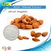 Lower Price Semen Armeniacae Amarum Extract. Bitter Almond Extract