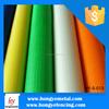 PTFE Coated Fiberglass Mesh Fabric Made In China