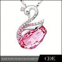 new products 2014Bombay Fashion Jewelry