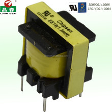 Electronics passive component/transformers/Zero-Phase current transformer