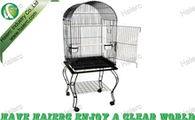 Bird cages and parrot cages for sale PC-600A
