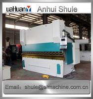 steel rule die bar sheet metal cutting and bending machine