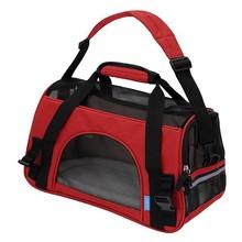 Factory hot-selling dog bag carrier