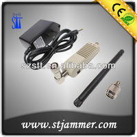 mobil wifi antenna Outdoor Wifi Microwave Wireless Remote Signal Booster wifi singal repeater/booster 500mw