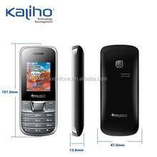 Latest Style High Quality China Mobile Phone