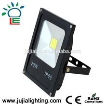 LED flood light 200W, LED Floodlight Waterproof with CE&RoHS Zhong shan