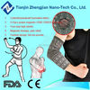 High quality fashion design popular medical protective arm sleeve