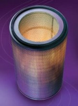 Cartridge Filter For Kemper