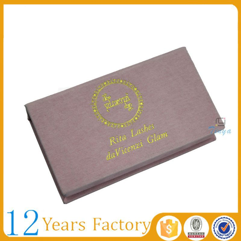 paper box922-1