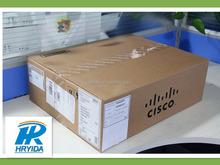 CISCO ROUTER ASR1000-RP2
