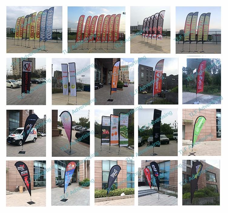 flags photo wall.jpg