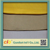 2015 Alibaba Hot Sell Products pu leather roll price
