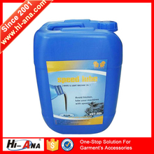 hi-ana part2 Direct factory prices hot sale cheap total lubricant oil